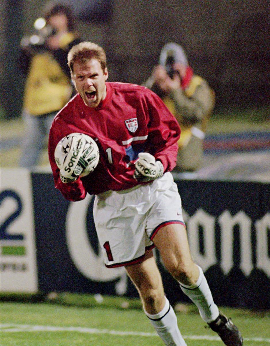 1995-0717-Brad-Friedel.jpg