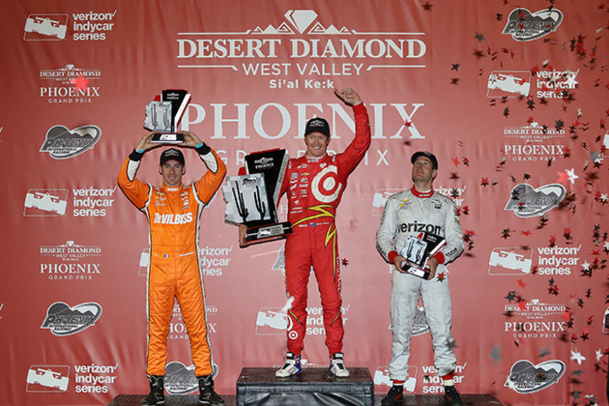 scott-dixon-training-with-podium.jpg