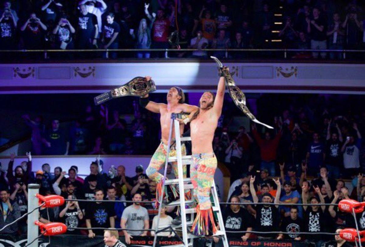 Young Bucks_courtesy Ring of Honor.jpg
