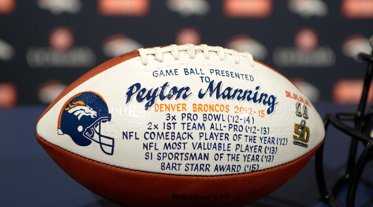 peyton-manning-retirement-game-ball.jpg