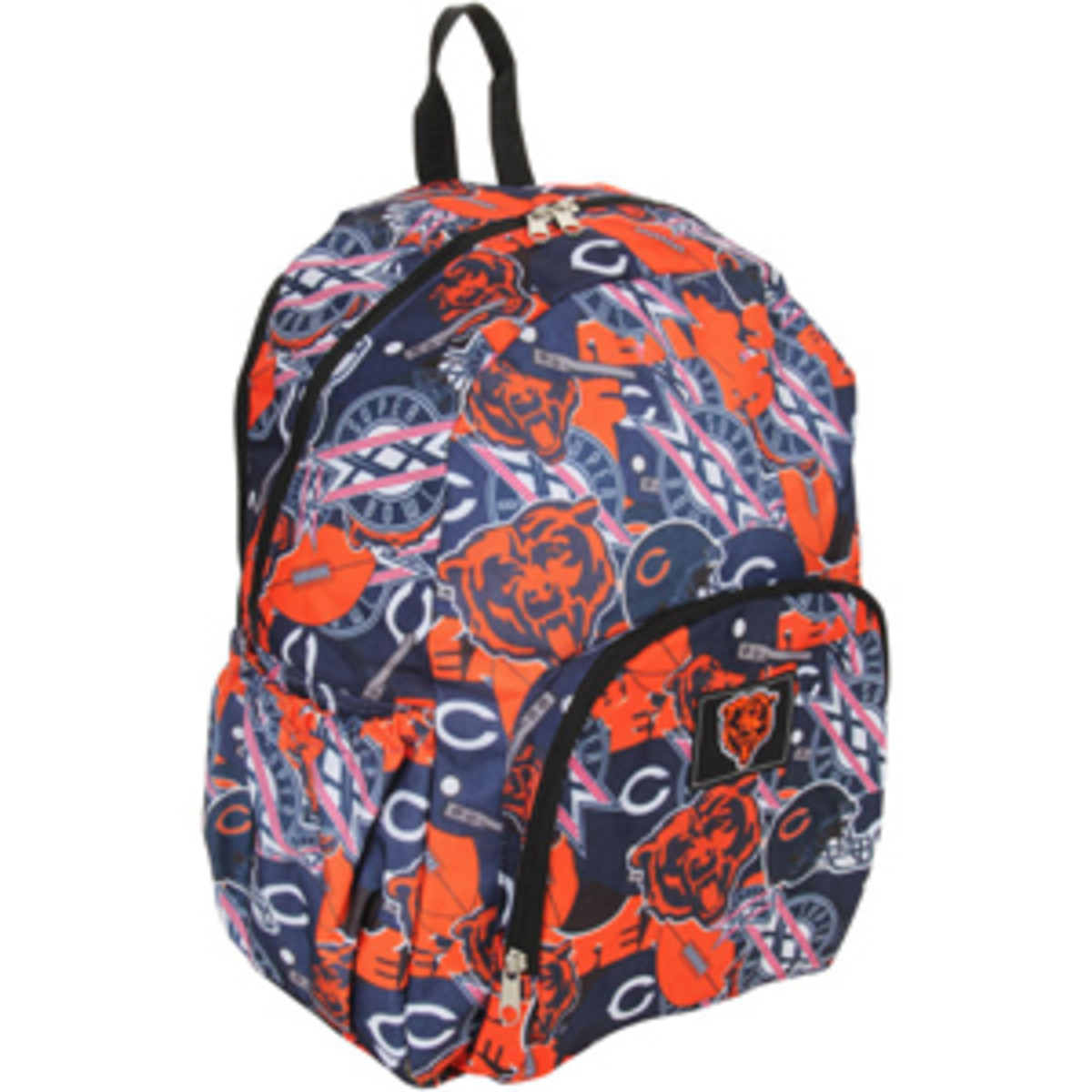 mmqb-bears-backpack.jpg
