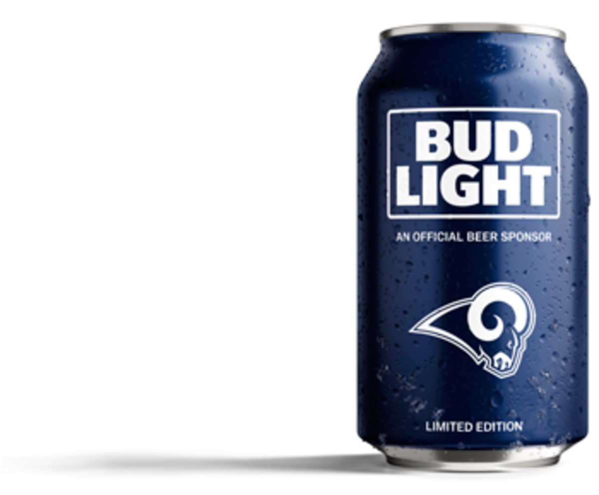 mmqb-rams-bud-light.jpg