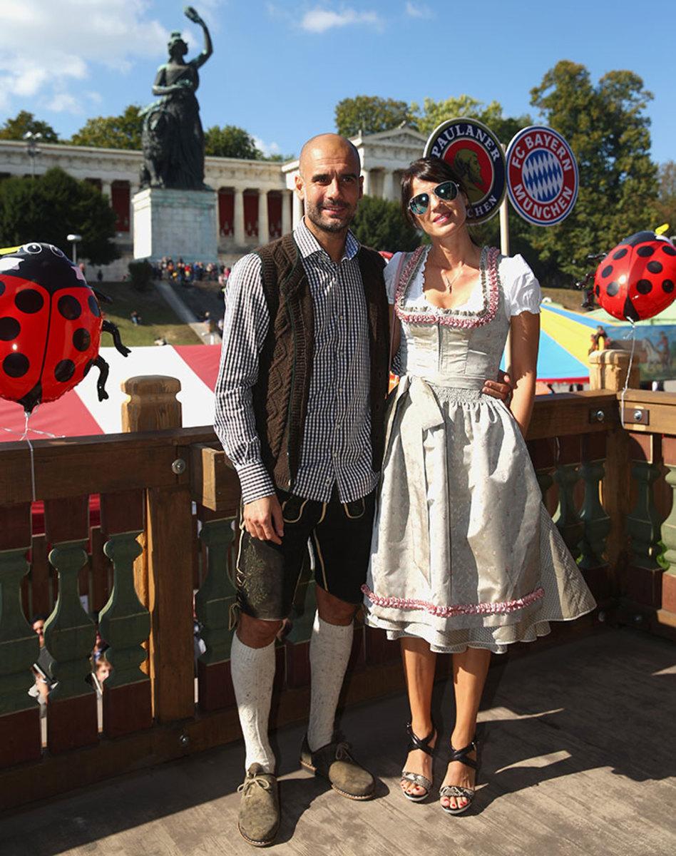Pep-Guardiola-wife-Cristina-Oktoberfest-490651084.jpg