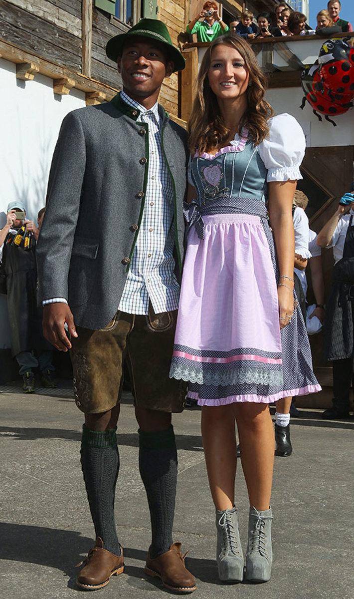 David-Alaba-Katja-Butylina-Oktoberfest-490650792.jpg