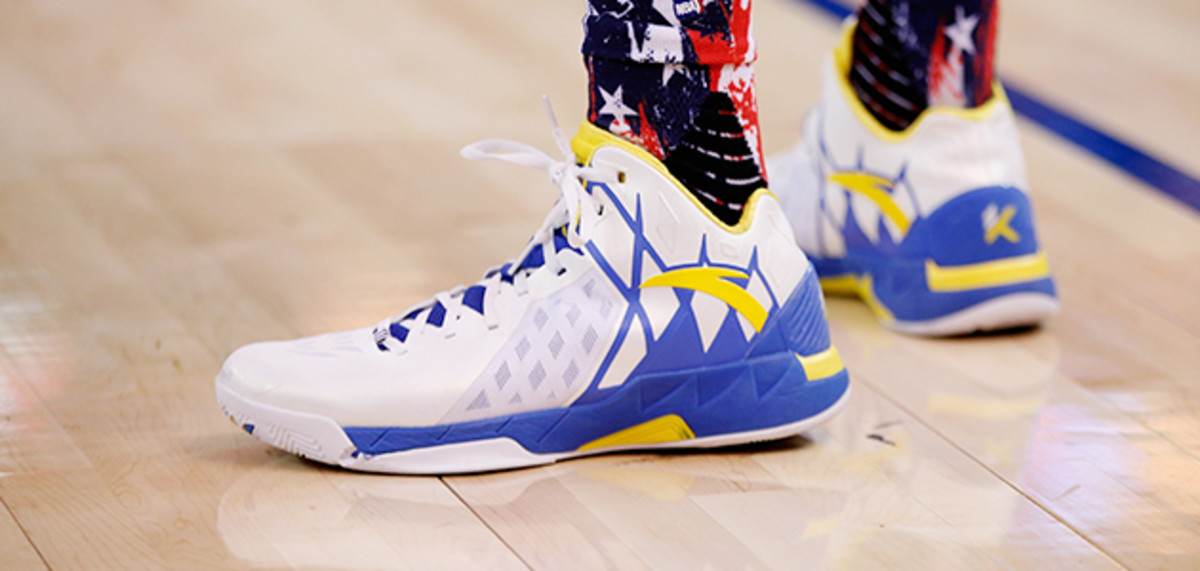 klay-thompson-golden-state-warriors-anta-shoes.jpg