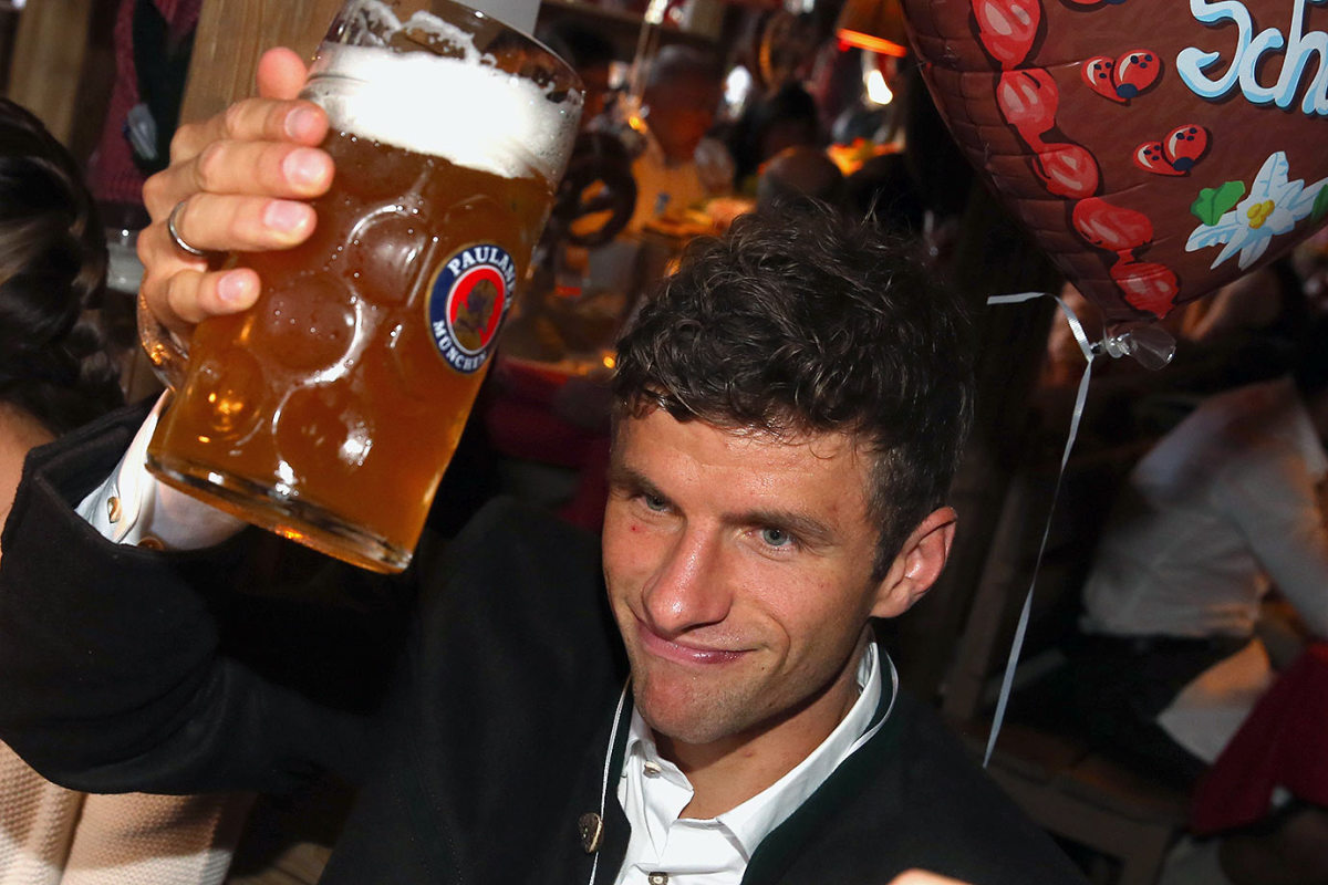 Thomas-Mueller-Oktoberfest-490649450.jpg