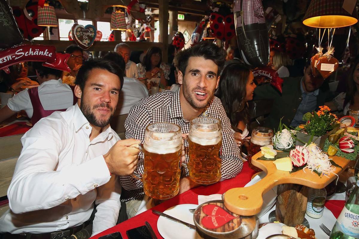 Juan-Bernart-Javier-Martinez-Oktoberfest-490650072.jpg