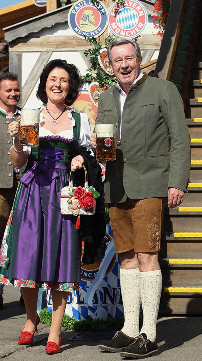 Karl-Hopfner-wife-Anne-490650790.jpg