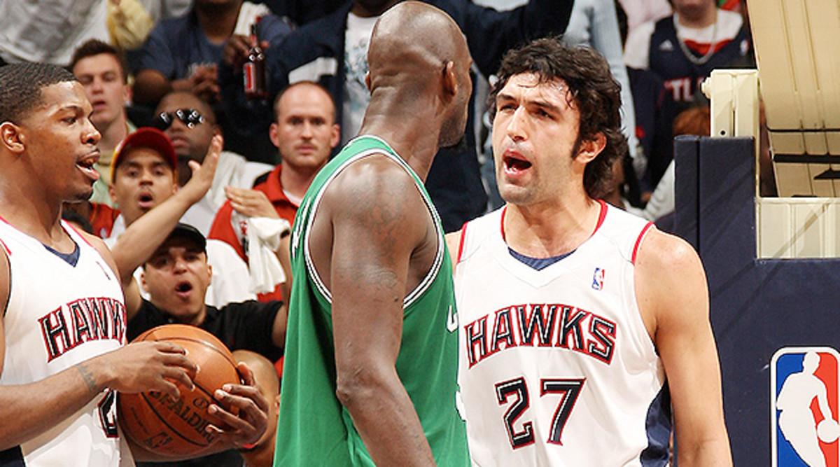 nba-playoffs-atlanta-hawks-boston-celtics-zaza-pachulia-2008.jpg