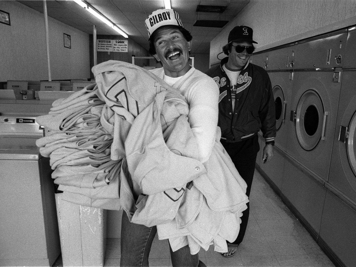 bees-laundry2.jpg