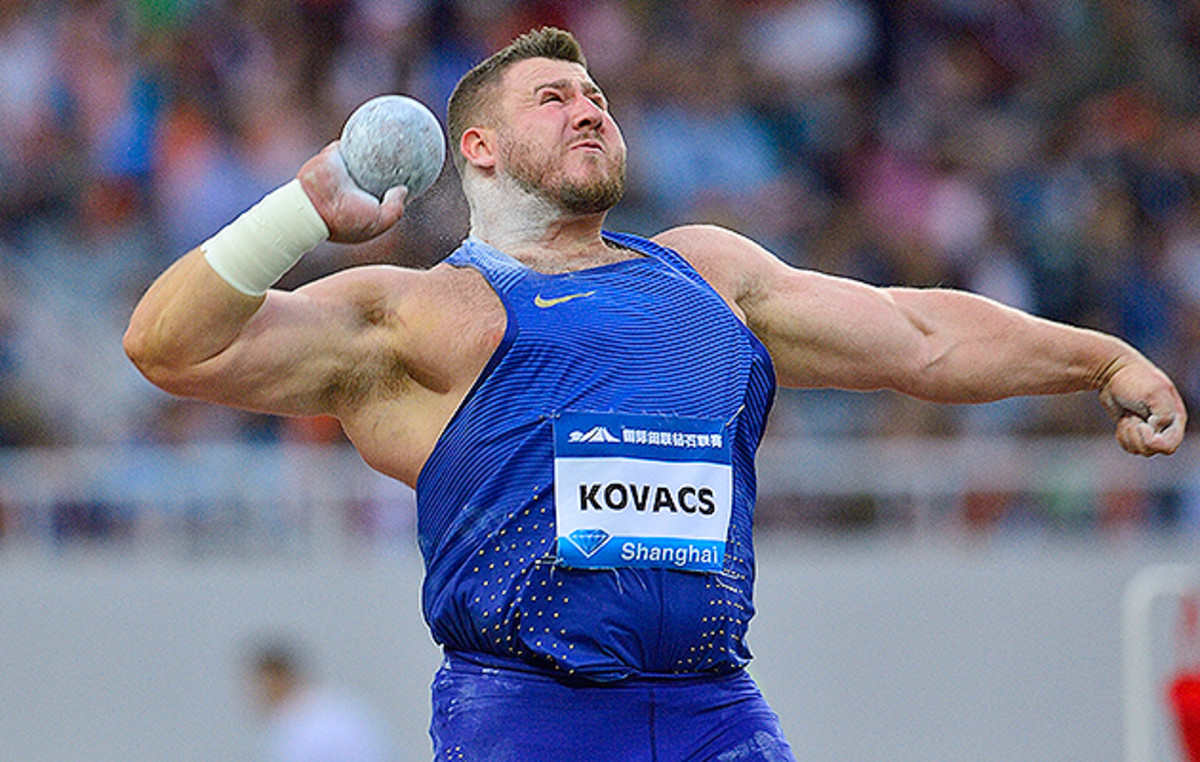 joe-kovacs-shot-put.jpg