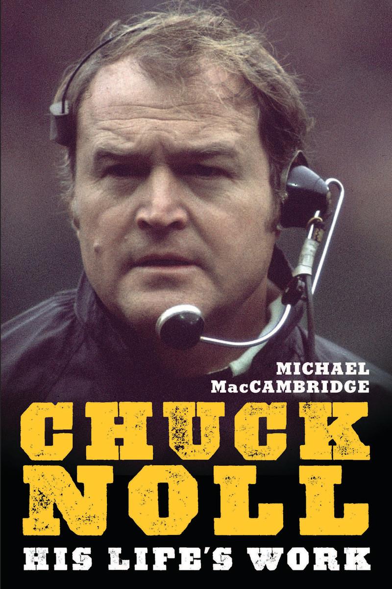 chuck-noll-maccambridge-cover.jpg