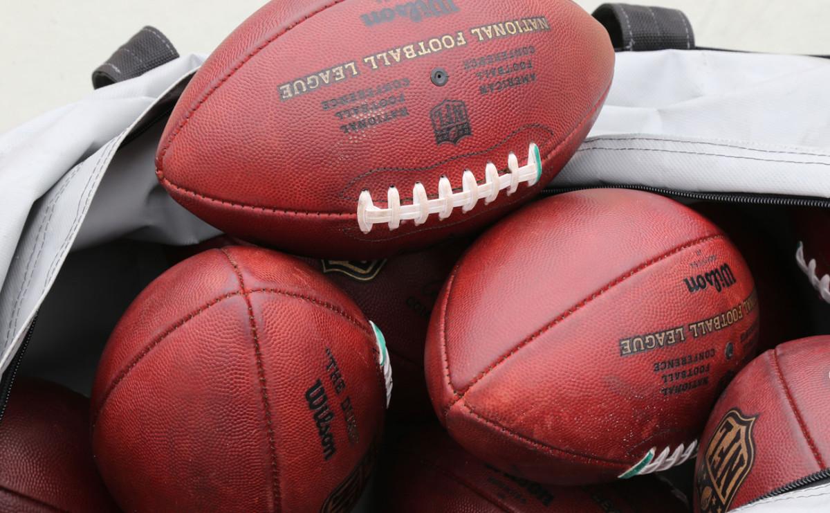 mmqb-footballs.jpg