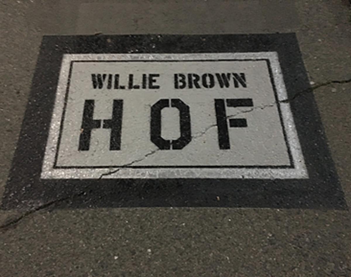 mmqb-willie-brown-parking.jpg