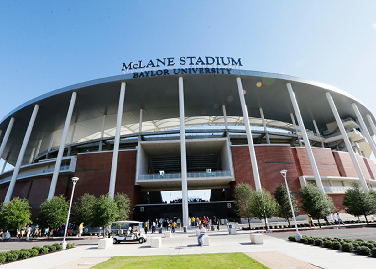 mcclane-stadium-inline.jpg