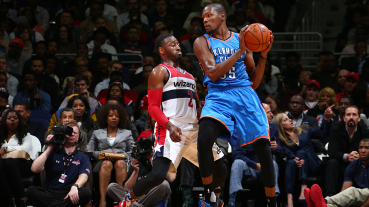 kevin-durant-thunder-wizards.jpg