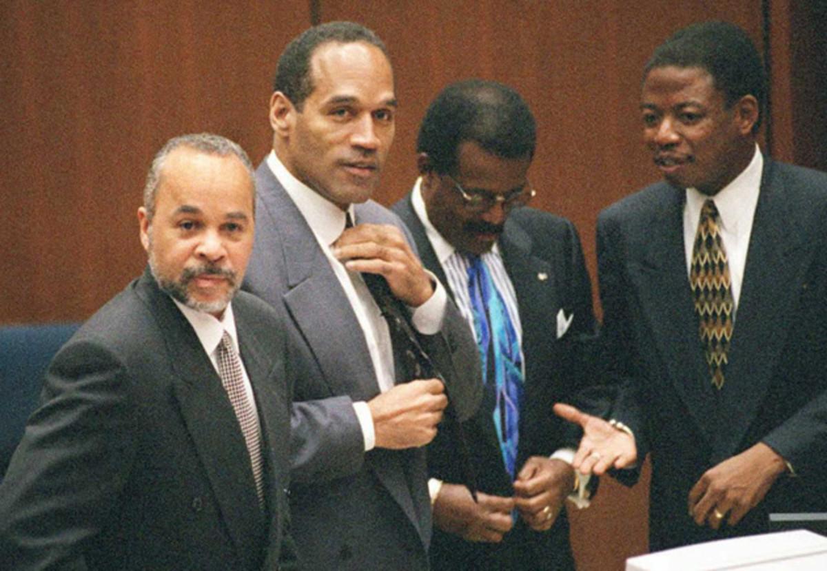 oj-simpson-trial-lawyers.jpg
