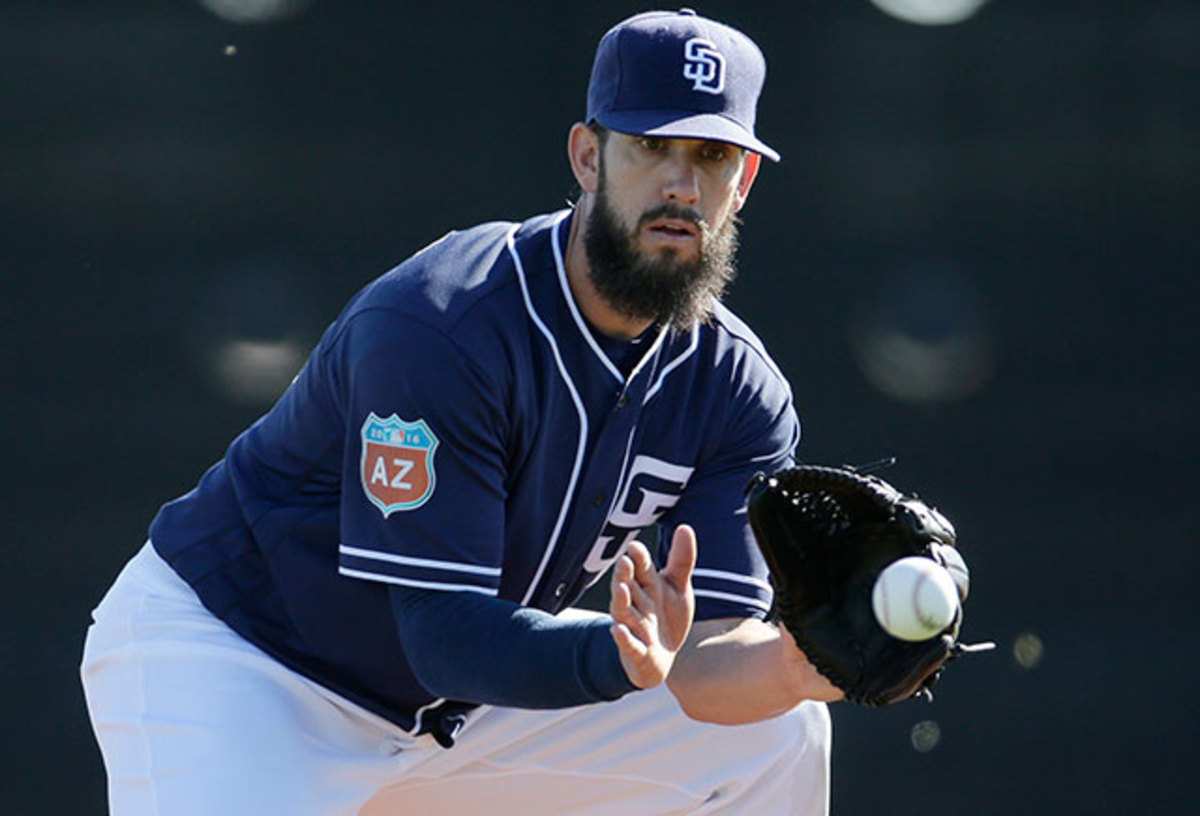 james-shields-padres-spring-training-preview.jpg