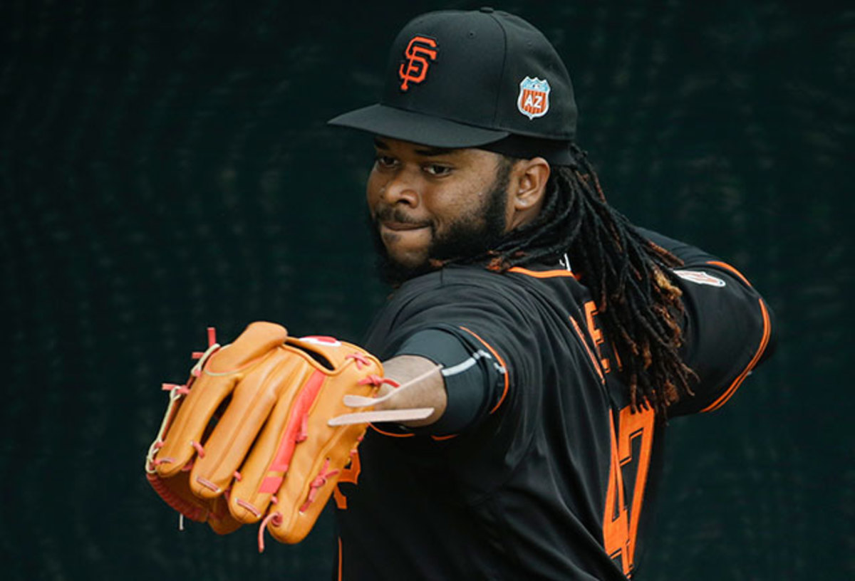 johnny-cueto-giants-spring-training-preview.jpg