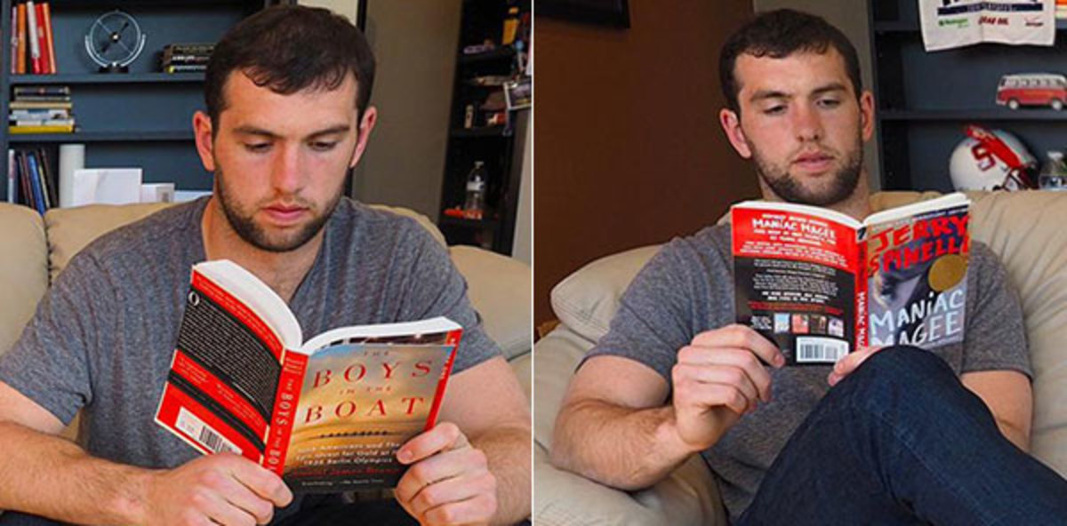 andrew-luck-book-club.jpg