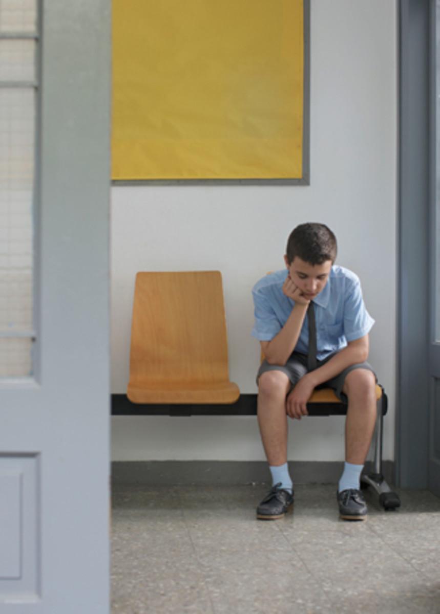 schoolboy-principals-office.jpg