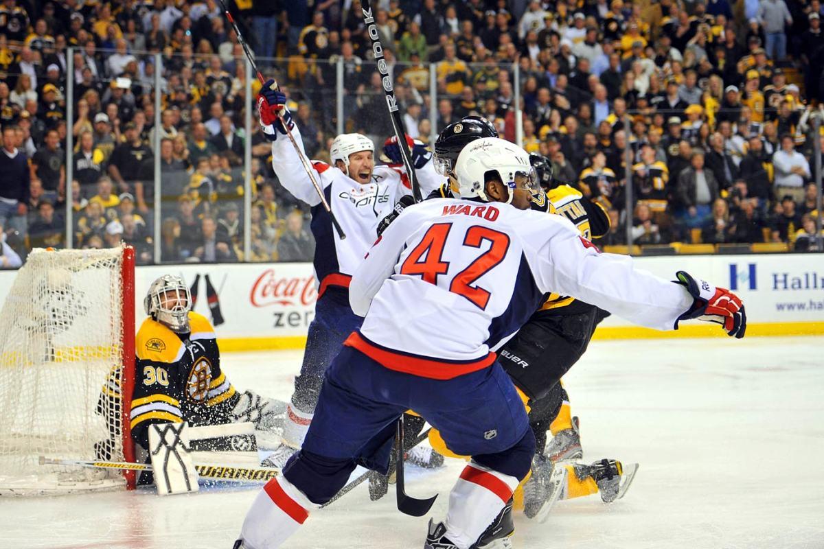 2012-Capitals-Bruins-Game-7-Joel-Ward-Mike-Knuble.jpg