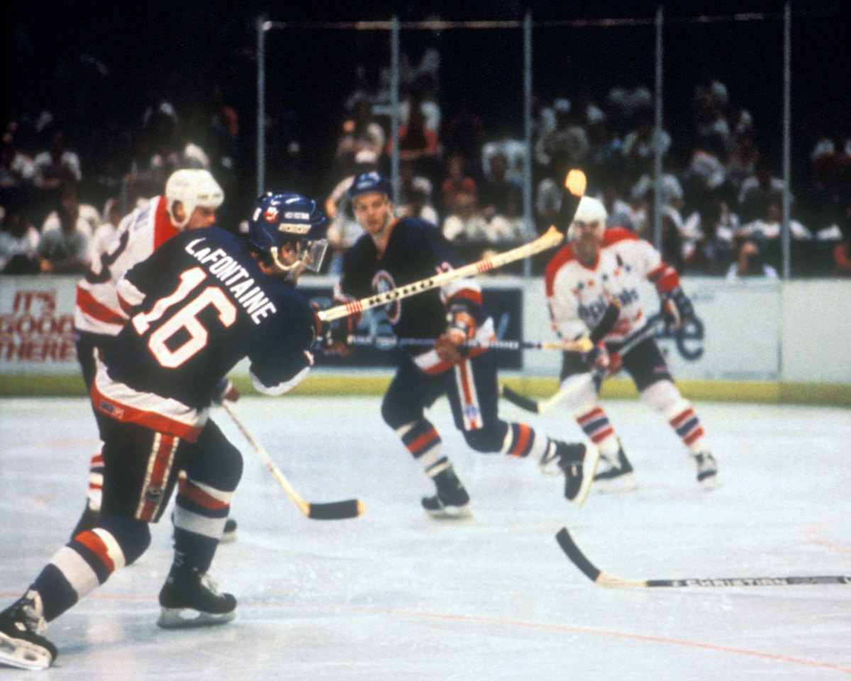 1987-Islanders-Capitals-Game-7-Pat-LaFontaine-Easter-Epic.jpg