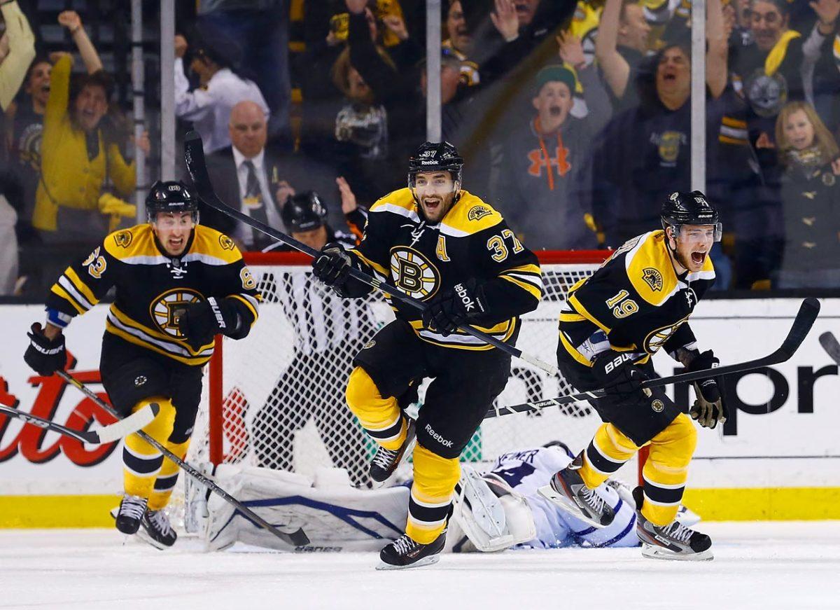 2013-Bruins-Maple-Leafs-Game-7-Patrice-Bergeron-Tyler-Seguin-Brad-Marchand.jpg