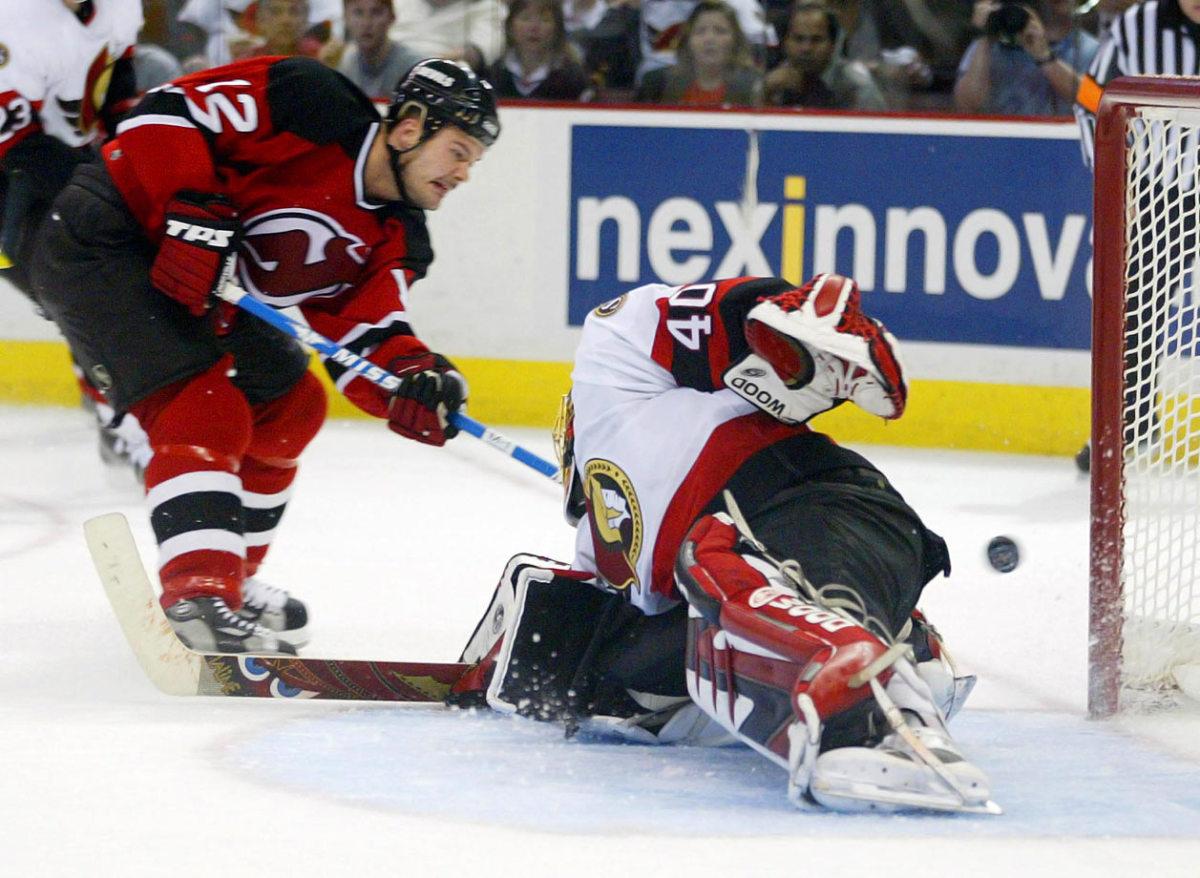2003-Devils-Senators-Game-7-Jeff-Friesen-Patrick-Lalime.jpg