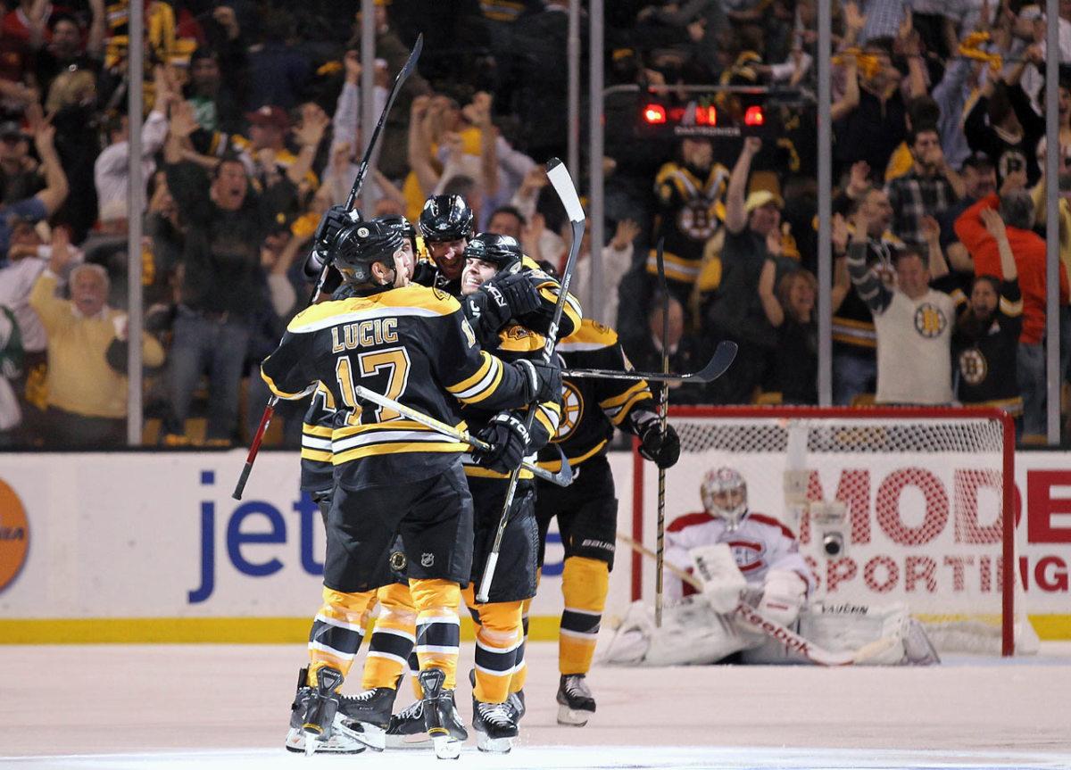 2011-Bruins-Canadiens-Game-7-Nathan-Horton-Milan-Lucic.jpg