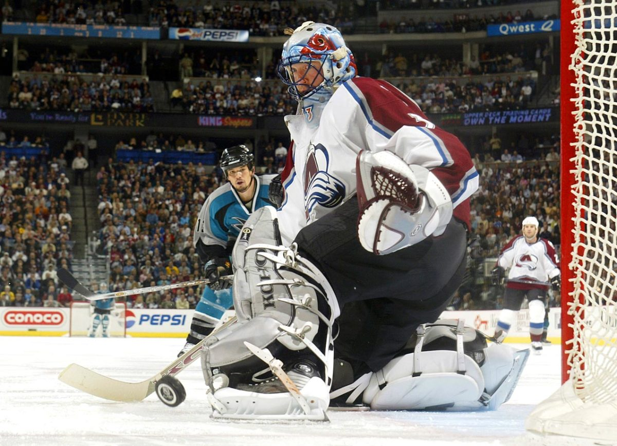 2002-Avalanche-Sharks-Game-7-Patrick-Roy.jpg