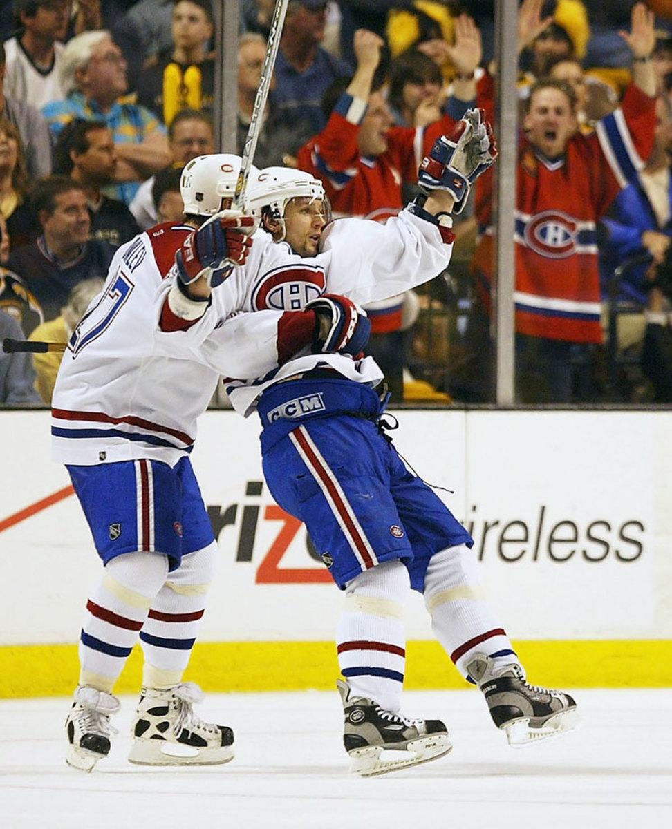 2004-Canadiens-Bruins-Game-7-Richard-Zednik.jpg