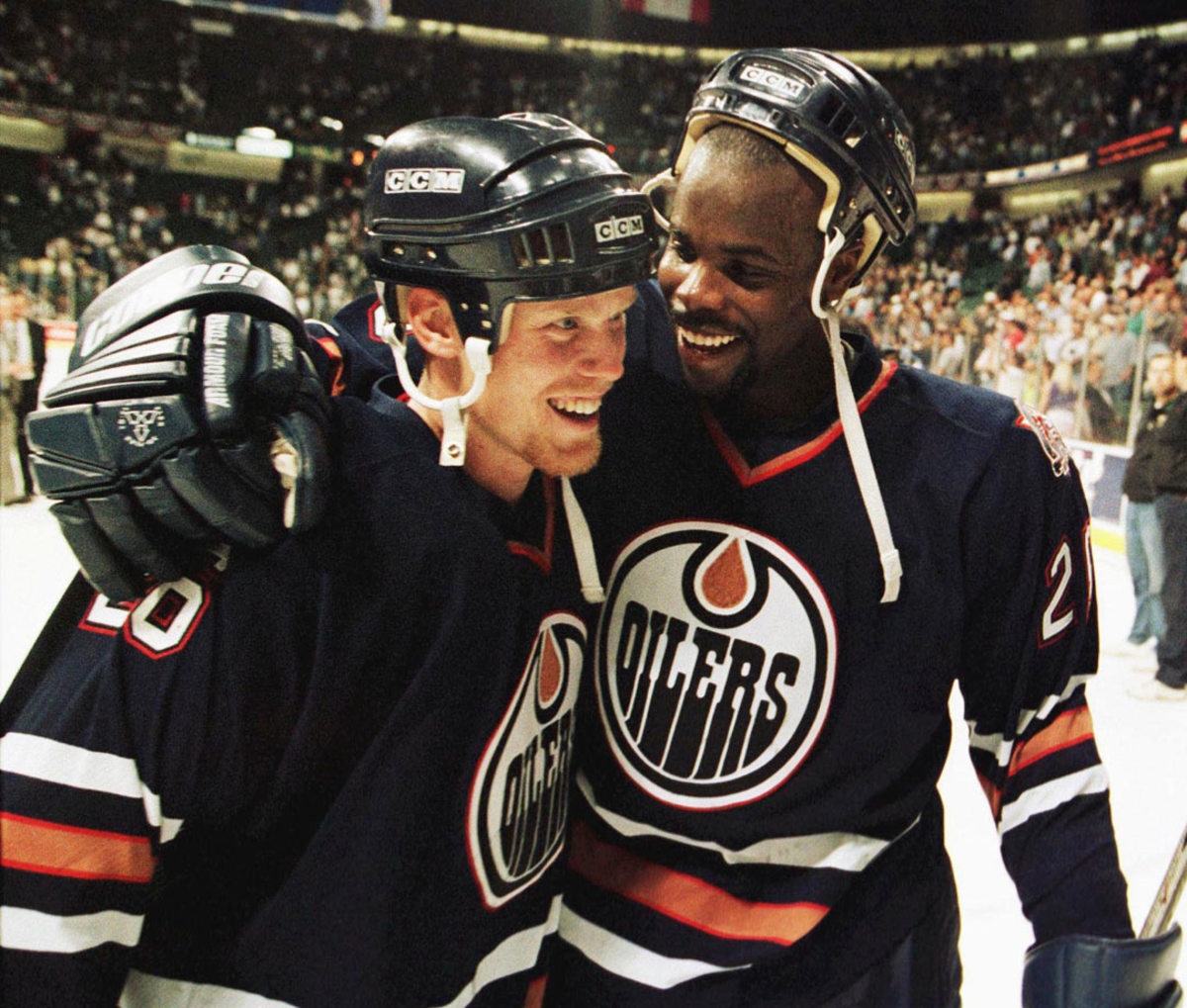 1997-Oilers-Stars-Game-7-Todd-Marchant-Mike-Grier.jpg