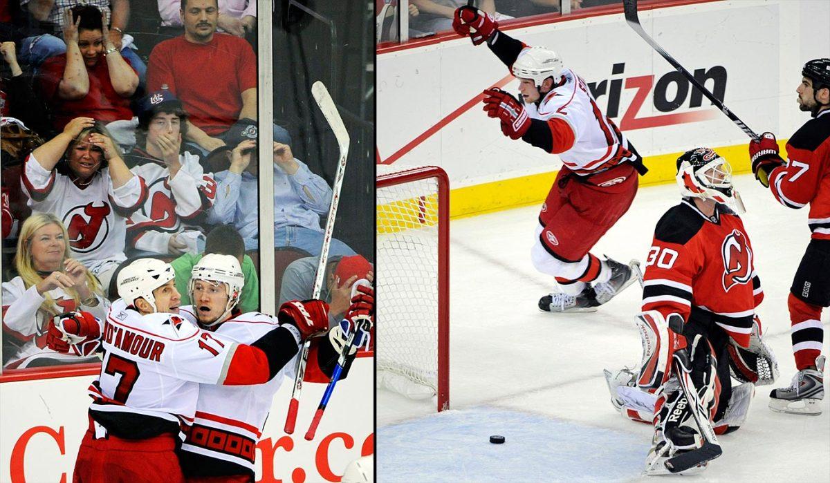 2009-Hurricanes-Devils-Game-7-Jussi-Jokinen-Eric-Staal.jpg