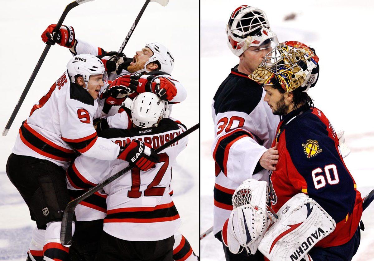 2012-Devils-Panthers-Game-7-Adam-Henrique-Martin-Brodeur-Jose-Theodore.jpg