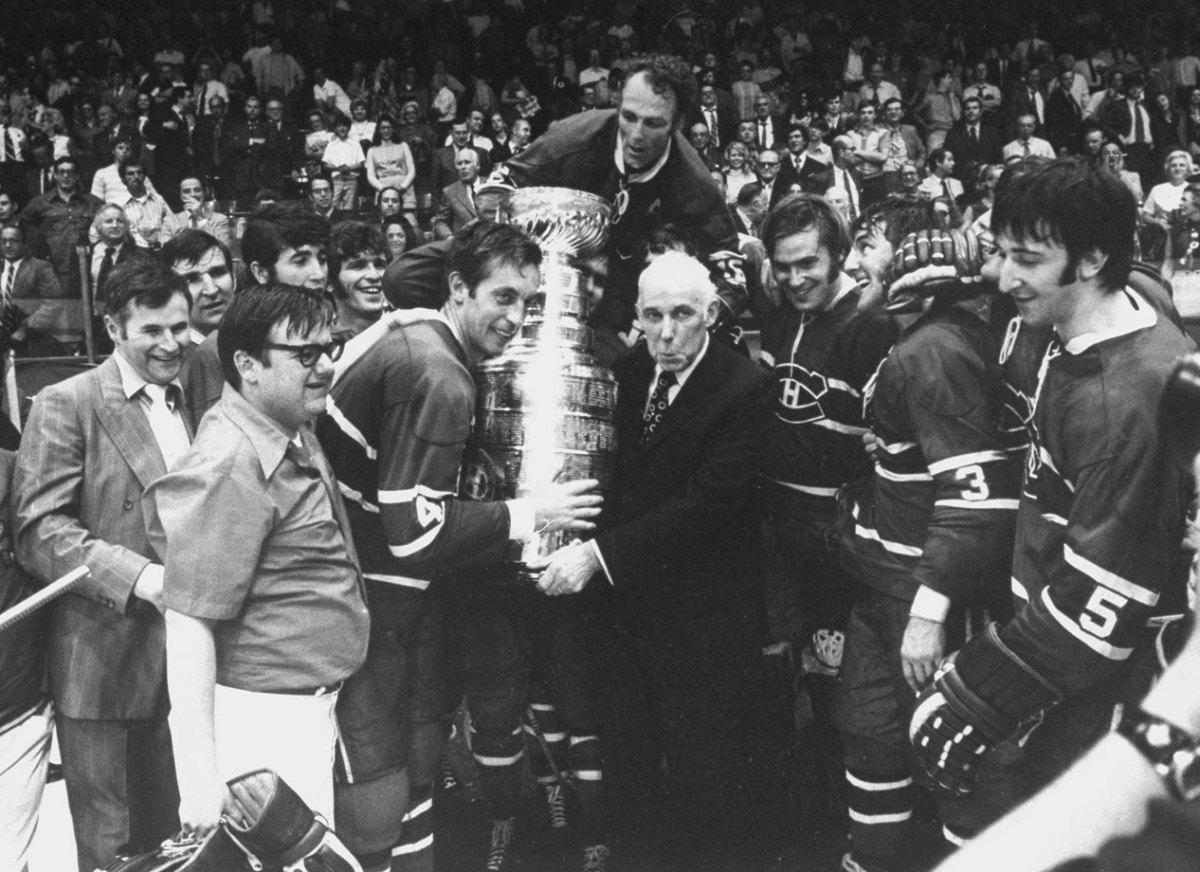 1971-Canadiens-Bruins-Game-7-Jean-Beliveau-Clarence-Campbell-Ken-Dryden.jpg