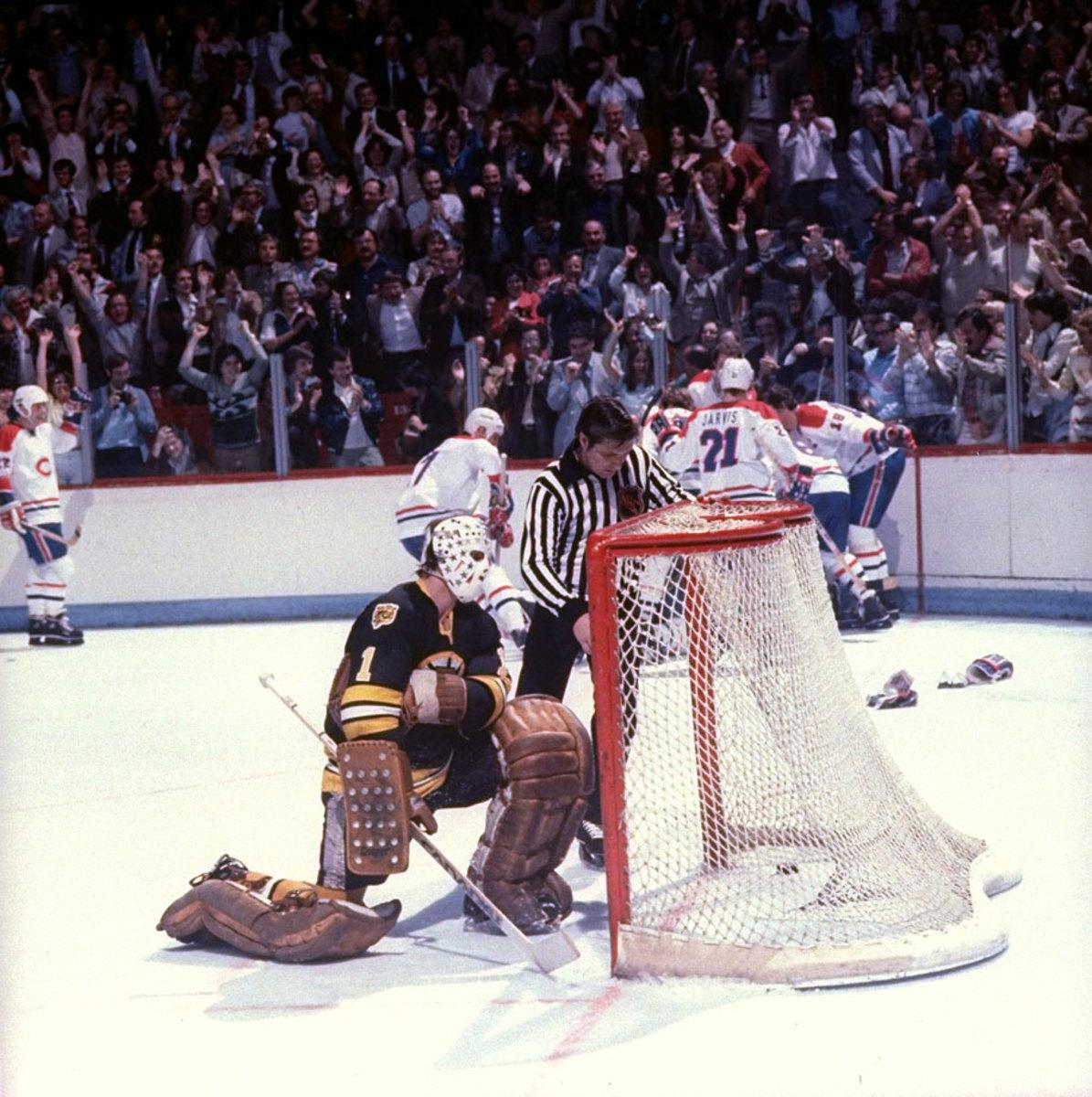 1979-Canadiens-Bruins-Game-7-Yvon-Lambert-Gerry-Cheevers-05809530.jpg