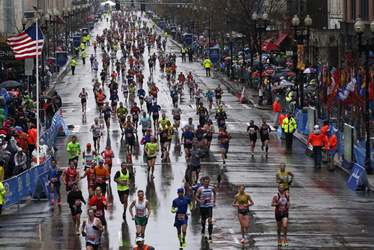 boston-marathon-2015-course.jpg