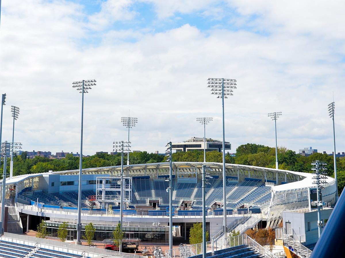 us-open-new-grandstand.jpg
