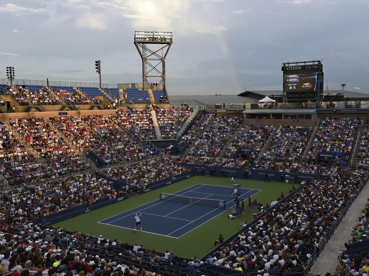 us-open-armstrong-stadium.jpg