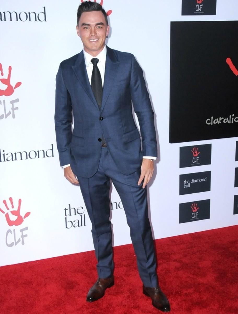 Rickie-fowler-suit-style.jpg