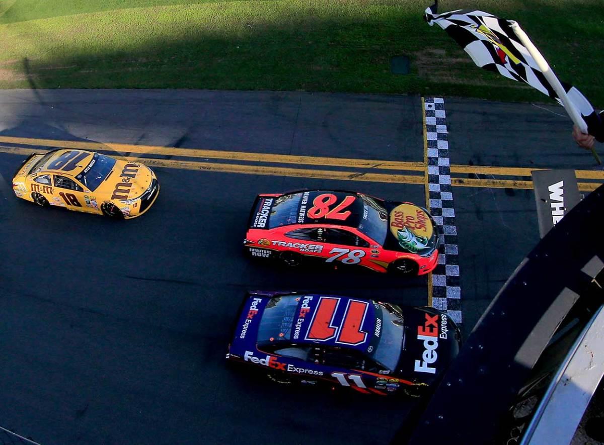 Daytona 500-511617908_master.jpg