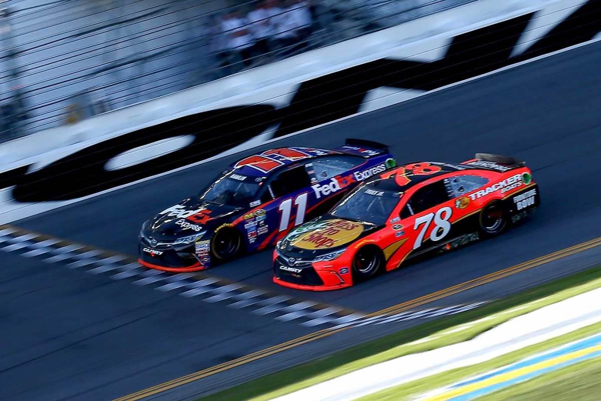 Daytona 500-511620264_master.jpg