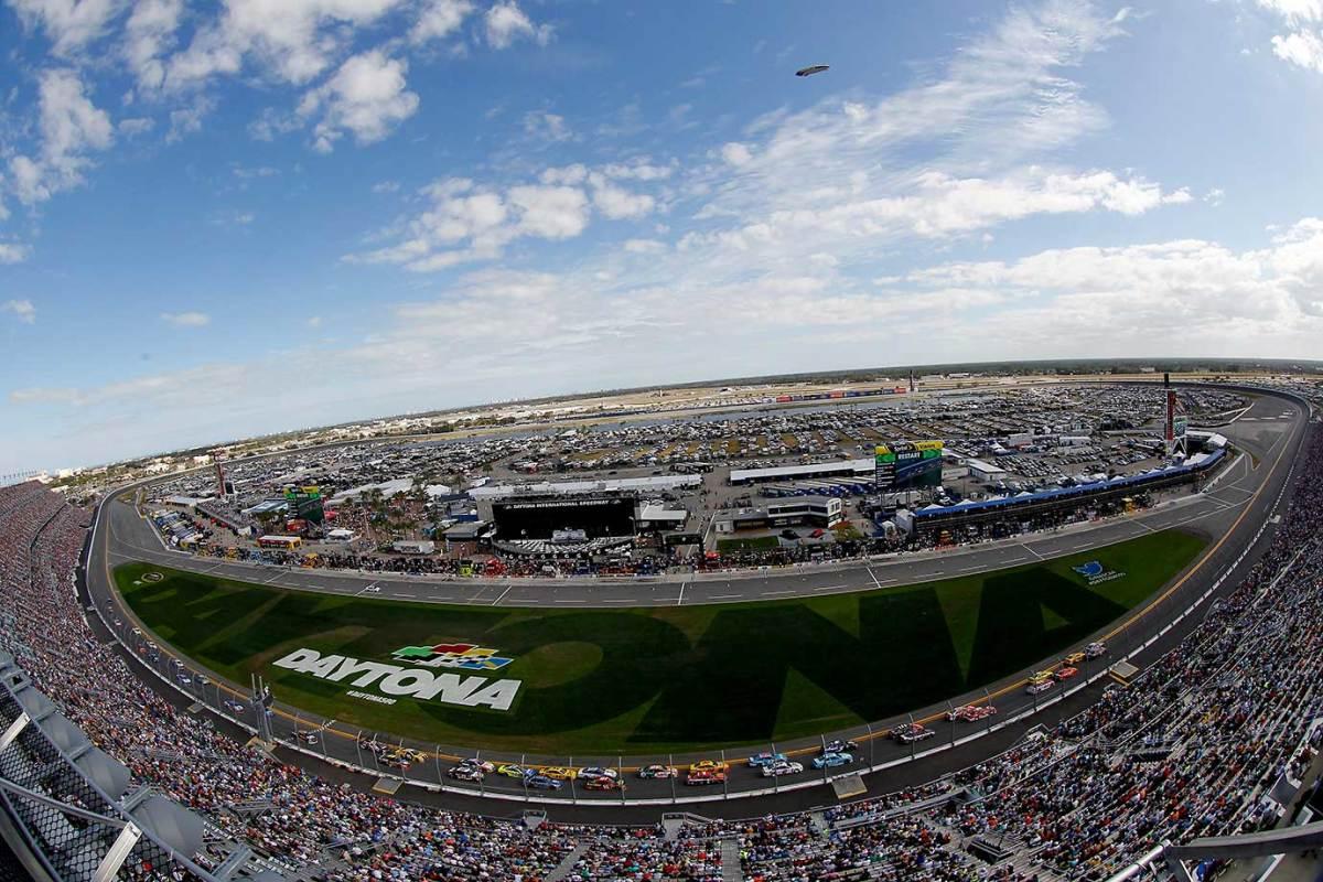 Daytona 500-511577970_master.jpg