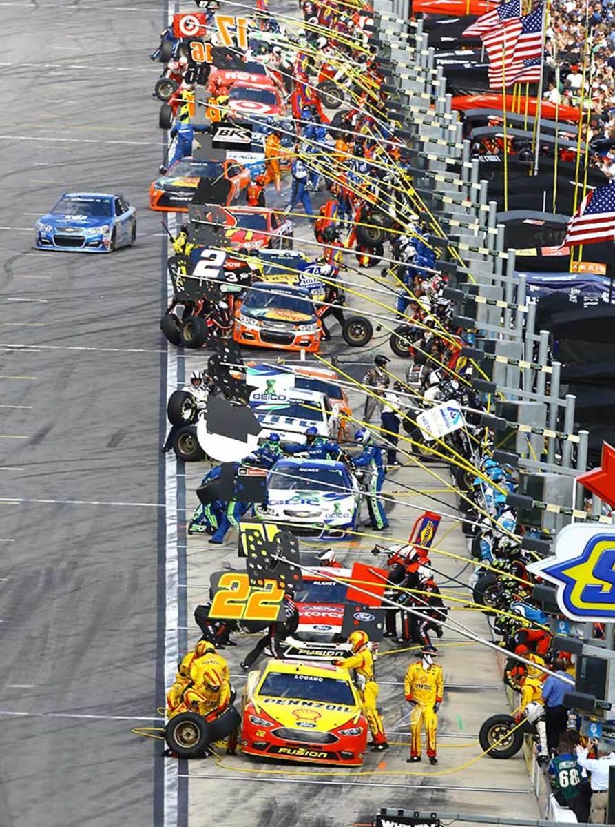 Daytona 500_155007522897.jpg