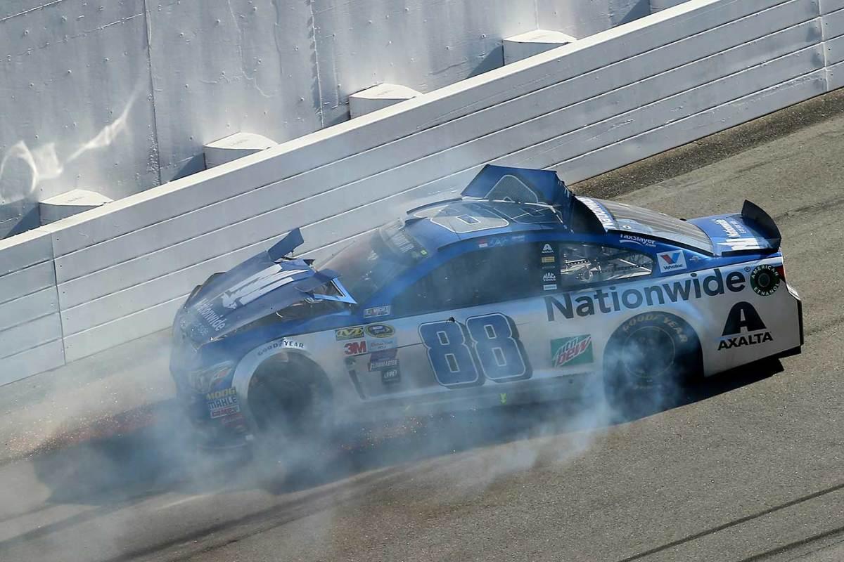 Daytona 500-511615260_master.jpg