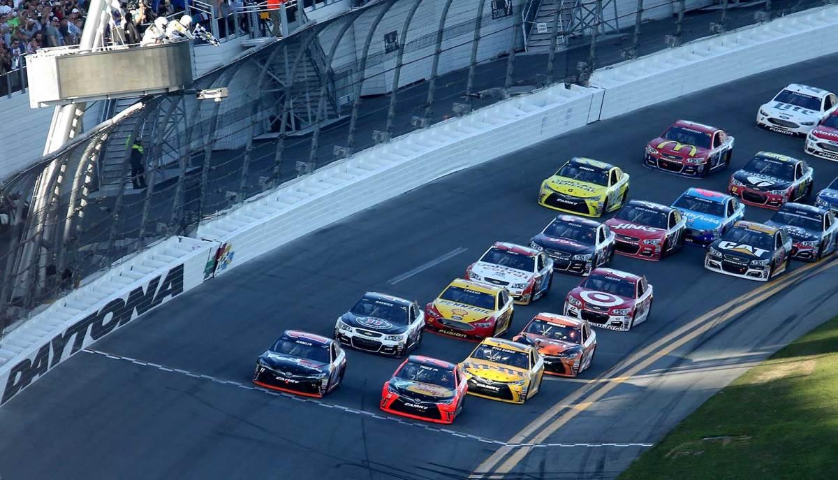 Daytona 500-511620434_master.jpg