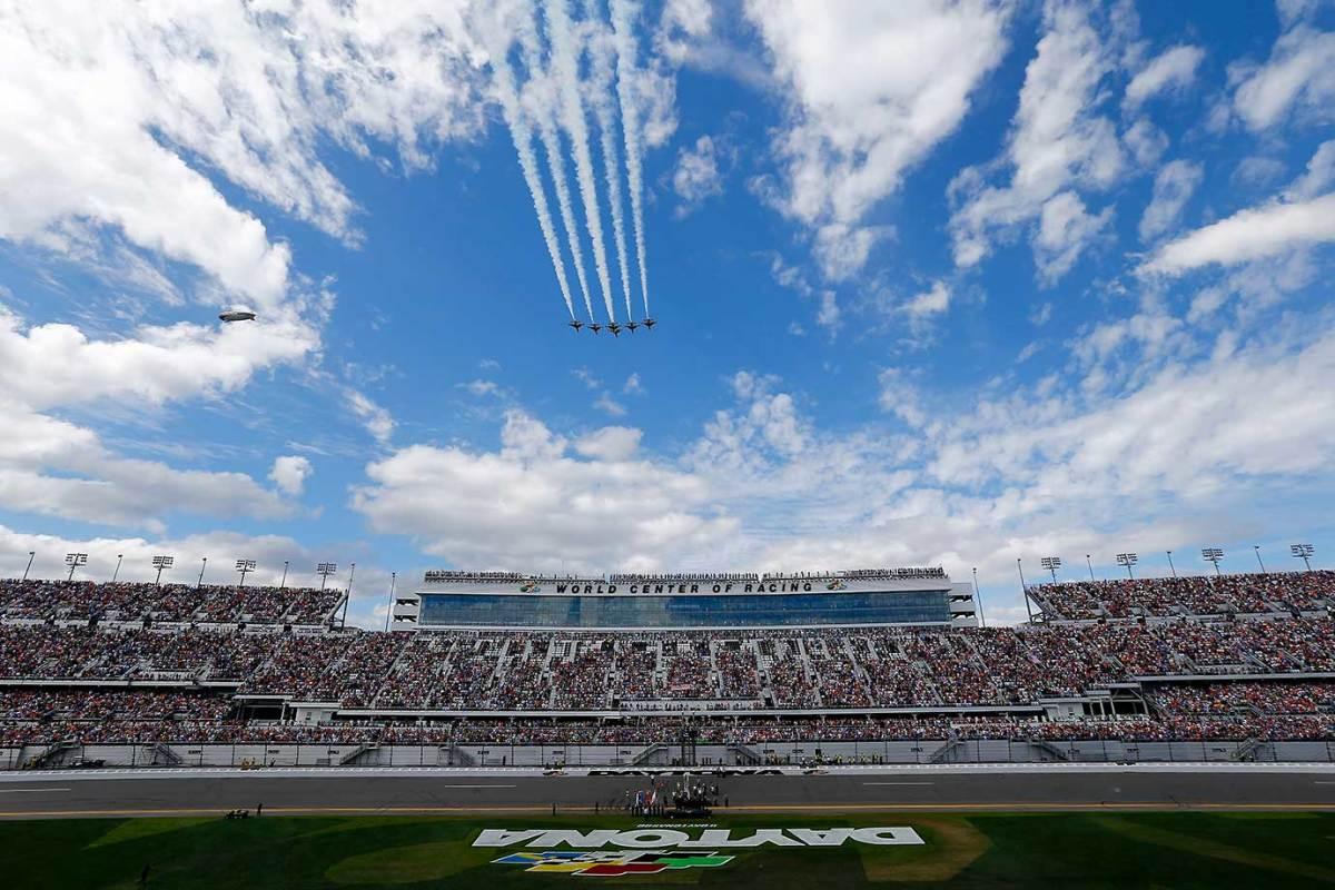 Daytona 500-511568150_master.jpg