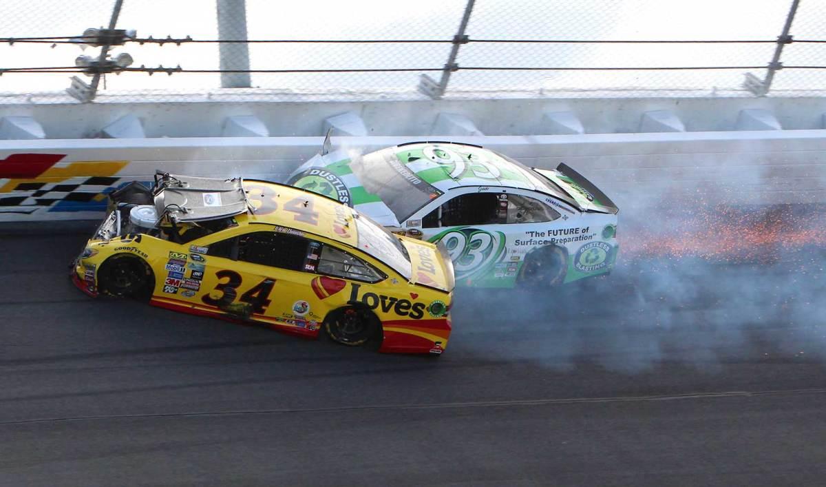 Daytona 500_839130687370.jpg