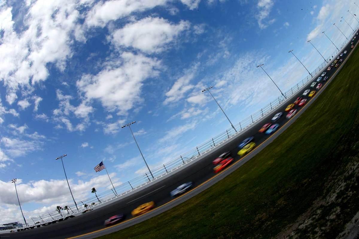 Daytona 500-511575276_master.jpg